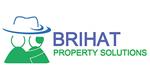 Brihat Property Solution