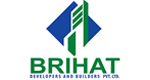 Brihat Developers and Builders