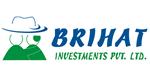 Brihat Investments