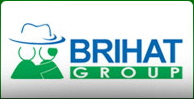 Brihat Group